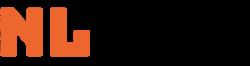 logo nl wint